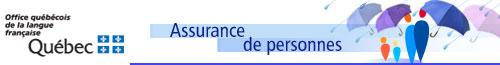 Fiche fausse d claration - Fausse declaration assurance pret immobilier ...